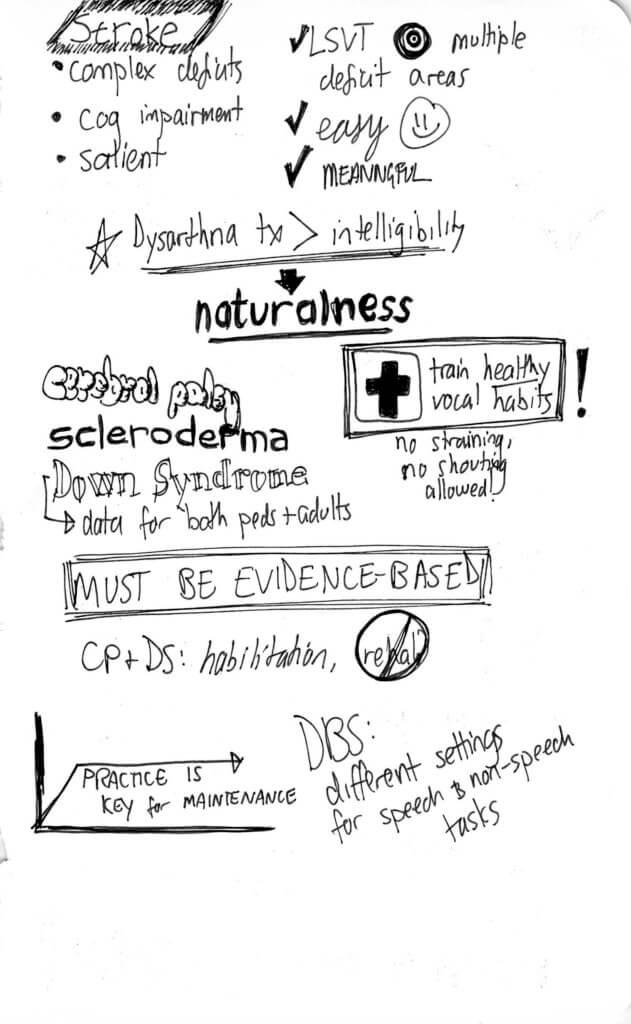 LSVT sketchnotes 2