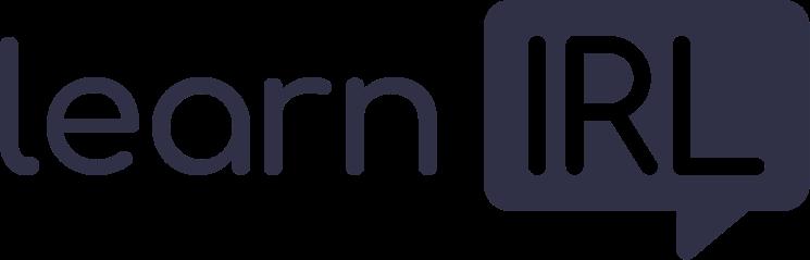 learn-IRL-logo-reversed